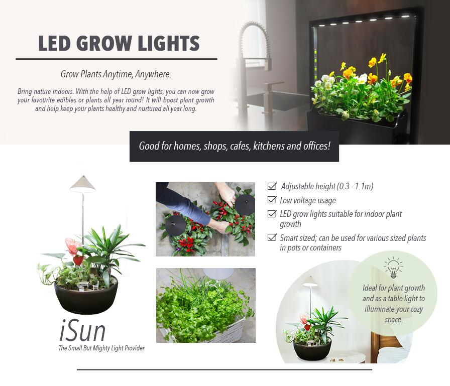Buy Low Price, Wholesalers,For Sale,Manufacturers,Brands, Exporter, High Quality Cob Led Grow Lights Specifications
