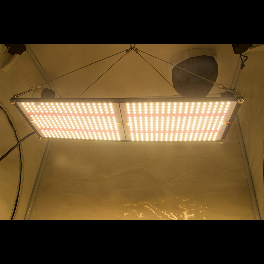 Samsung Osram dimmable led grow lights 120w 240w