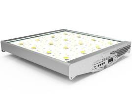 How to Buy LED Plant Grow Lights?